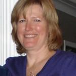 Birgit Salling - Aromatherapist