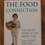 The Food Connection Book