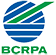 British Columbia Recreation and Parks Association Logo