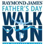 Fathers Day Run