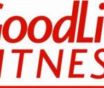Good Life Fitness