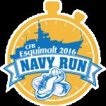 Navy Run 2016