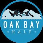 Oak Bay Half 2016